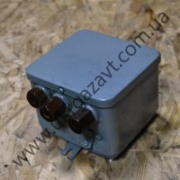 Трансформатор ОСЗ и ОСЗЗ в комплекте запально защитное устройство ЗЗУ - источник высокого напряжения