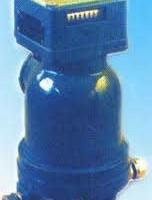 Счётчик мазута (мазутомер поршневой) СМО-50, СМО-100, СМО-200, СМО-400