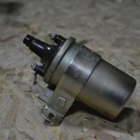 Бобина (катушка) зажигания в комплекте ЗЗУ - источник высокого напряжения