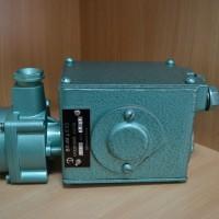 Выключатель путевой с резистором ВП-4М р