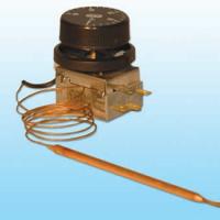Безкорпусной термостат SТ-4 (С7005021121N)