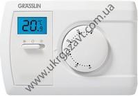 Комнатные электронные термостаты ТЕ22,ТЕ22А
