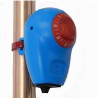 Накладной термостат TSC-300 (ARTH 300)