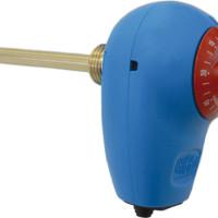 Погружной термостат TSC-100 (ARTH 100)