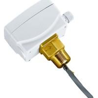 Реле контроля протока жидкости SW-1EPL