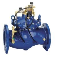 Электромагнитный клапан MV300
