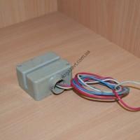 Бесконтактный выключатель КВД-3-24