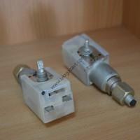 Датчик-реле давления ДЕМ-108