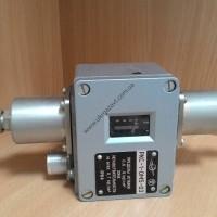 Датчик реле разности давления РКС-1-ОМ5