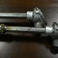 Преобразователь термоэлекрический ТХА-2388, ТХК-2388 ТУ 25-7363.034-89