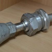 Термопреобразователь сопротивления ТСП-8044Р