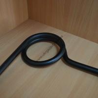 Трубка сифонная прямая, угловая с петлей (Перкинса)