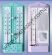 индикатор влажности ИВТ-1 и психрометр бытовой ПБУ