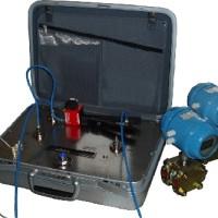 Калибратор давления КДУ-1