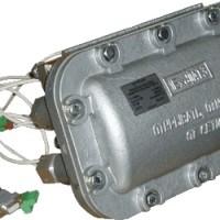 Микропотребляющий кп телемеханики для скважин и линейной части газопроводов