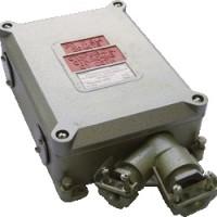 Преобразователи катодного напряжения измерительные ПН5,ПН50,ПН75