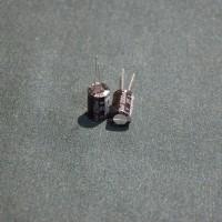 Конденсатор 25V2200пкф