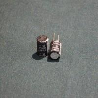Конденсатор 25V3300мкф