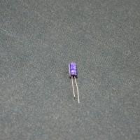 Конденсатор 63V47мкф