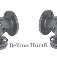 Седельный клапан Belimo H611R