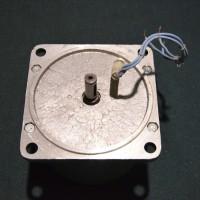 Электродвигатель типа ЗДСТР-135-4,0-150