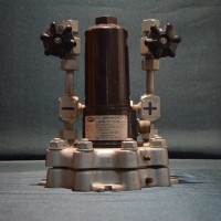 Дифманометр типа ДМИ-П1-В1 У5