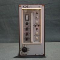 Корректирующий прибор K26.1