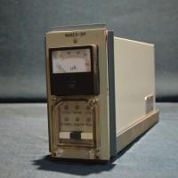 Сигнализатор Факел 3М