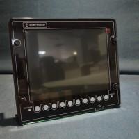 Видеографический регистратор Элметро-ВИЭР-104К