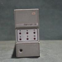 Микропроцессорный регулятор Теплар 110