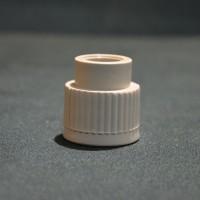 Муфта пайка внутренняя резьба