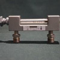 Ротаметр РМ-А-0,063Г
