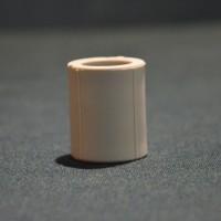 Муфта пайка для металлопластиковых труб