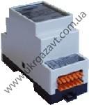 Преобразователь интерфейсов RS232/RS232 изолирующий