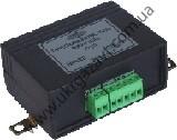 Преобразователь интерфейсов RS232/ML