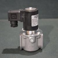MADAS клапан EV-1 DN 25
