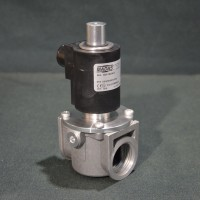 MADAS клапан EVAP-1/NA DN 25
