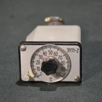 Устройство задающее ЗУ-11-2