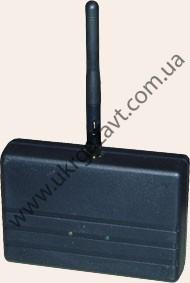 GSM-модем CS-3000