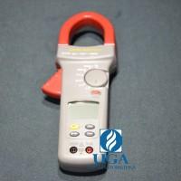 Клещи Clamp Multimetr APPA-A16