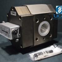 Счетчик газа GSM-G 40-40-1,2-У2-НЧ