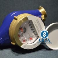 Счетчик холодной воды 420, 420-S, 420-F SENSUS