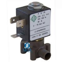 """Клапан электромагнитный ODE 21JPARRV23 прямого действия НЗ 1/8"""""""