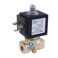 """Клапан электромагнитный ODE 31A3AB10 прямого действия НЗ 1/8"""""""