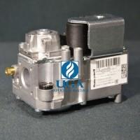 Клапан газовый VK4100C1000B Honeywell