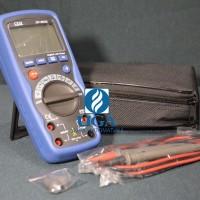 Multimetr Counts 11000 LCR Meter DT-9930