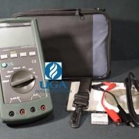 Мультиметр MS5300