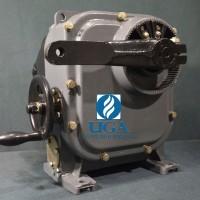 Купить МЭО 40 - 0,25М исполнительный механизм