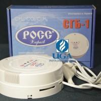 Сигнализатор газа бытовой СГБ-1 7Б