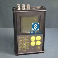 Анализатор спектра вибрации 795С911